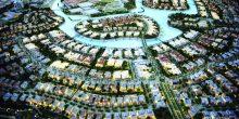 """""""حدائق محمد بن راشد"""" تتصدر مبيعات الفلل السكنية في دبي"""