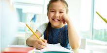 ارتفاع الرسوم المدرسية يساهم في تزايد شعبية التعليم المنزلي في الإمارات