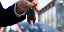 تعرف على أكثر المواقع زيارة في الإمارات لبيع وشراء السيارات