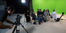 بالفيديو | إيمج نيشن تطلق الفيديو الترويجي لفلمها الإماراتي الجديد