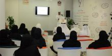 الإمارات تطلق نظامًا جديدًا يتيح للمتقاعدين العودة إلى العمل