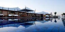 بالصور | ريتز كارلتون تتولى إدارة فندق بانيان تري في رأس الخيمة