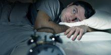 دراسة | اضطرابات النوم تزيد من مخاطر الإصابة بأمراض القلب والأوعية