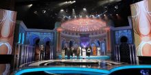 """أبوظبي   150 شاعرًا يتنافسون على لقب """"أمير الشعراء"""""""