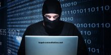 شباب الألفية الأكثر عرضة للجرائم الإلكترونية