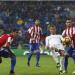 بالفيديو: ريال مدريد يعزز صدارته بفوز على سبورتينج خيخون
