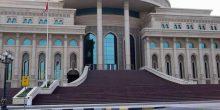 الشارقة | سرقة أطقم ألماس بقيمة 300 ألف درهم