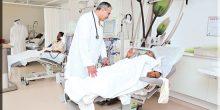 إطلاق شبكة لتواصل أصدقاء مرضى الكلى من قبل شركة أبوظبي للخدمات الصحية