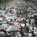 وزارة الخارجية الإماراتية تحذر مواطنيها من التواجد في شوارع جاكرتا اليوم