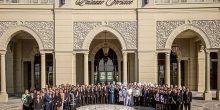 """افتتاح فندق """"بلازو فيرساتشي"""" في دبي"""