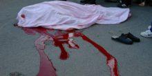 وفاة سيدة في الشارقة إثر سقوطها من الطابق الـ 26