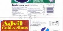وزارة الصحة تنفي خطورة الأدوية التي تحتوي على مادة سودوافدرين