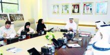 صحة دبي | انخفاض نسبة الإصابة بالسكري إلى 11.6%