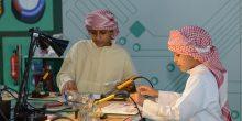 اليوم | انطلاق فعاليات مهرجان أبوظبي للعلوم