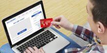 لماذا لا يثق المتسوقون في الإمارات بالدفع عبر الإنترنت؟