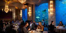 دبي | السياح ينفقون 17.2 ملياراً في المطاعم