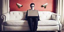 كيف تحافض على خصوصيتك أثناء تصفح الانترنت؟
