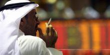 دول الخليج   رفع الرسوم الجمركية على التبغ بنسبة 100%