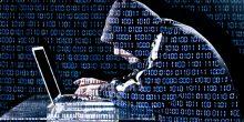 الشرق الأوسط | الإمارات تسجل أفضل أداء في صد الهجمات الإلكترونية