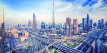 صحيفة أسترالية تشيد بتجربة دبي ونجاحاتها المتتالية