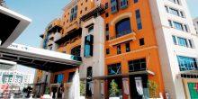 اقتصادية دبي | دعوة الباعة إلى احترام عادات وتقاليد المجتمع الإماراتي