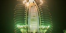 الفنادق تستعد لإشغال كامل في عطلة اليوم الوطني