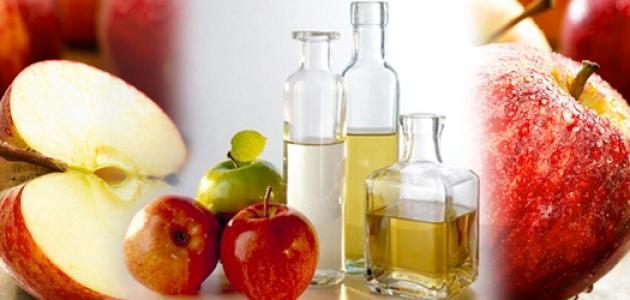 مشروبات صحية لمرضى السكري
