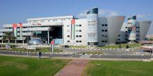 جمارك دبي | ضبط أكثر من 3 آلاف مخالفة خلال 9 أشهر