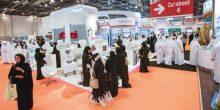 دبي | توظيف 600 مواطن في قطاعات شبه حكومية قبل نهاية العام الجاري