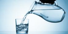 الإمارات من أعلى دول العالم في معدلات استهلاك الفرد للمياه