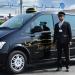 اليوم | خدمة الواي فاي في 50 سيارة أجرة بمطار أبوظبي