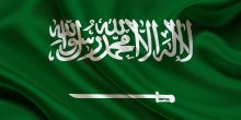 الديوان الملكي يُعلن وفاة صاحب السمو الملكي الأمير تركي بن عبد العزيز آل سعود