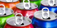 دراسة جديدة تؤكد ارتباط مشروبات الصودا بقلة النوم