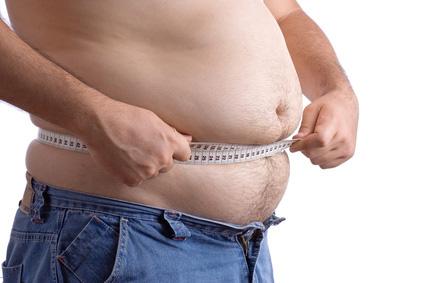 اليوم العالمي لمرض السكري