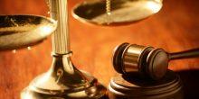 تأجيل قضية 21 متهم يديرون فيلا لأعمال الرذيلة لغاية 16 نوفمبر