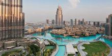 الإمارات الأولى عربيا في مؤشر الازدهار