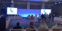 أبوظبي | حوار رفيع المستوى بين حكماء المسلمين وممثلين عن الطائفة الإنجليكانية