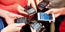 رسمي | الخليجيون يستخدمون الهواتف الذكية أكثر من الأمريكيين
