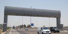 مرور أبوظبي | إنجاز أبراج الضباب الذكية خلال الفترة القادمة