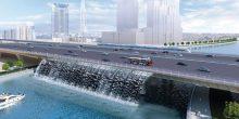 النقل البحري | تحذير من فرض غرامة على مستخدمي الدراجات المائية بقناة دبي
