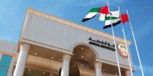 أبوظبي | إلزام شركة تأمين بدفع مبلغ 564 ألف درهم كتعويض عن مركبة جرفتها الأمطار