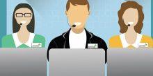 بالفيديو | تعرف إلى عدد المكالمات التي تتلقاها صحة دبي