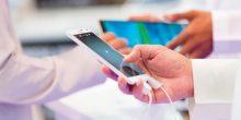 تنظيم الاتصالات تنفي إمكانية اختراق هاتف بمجرد الرد على مكالمة أو رسالة
