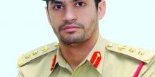 """شرطة دبي تساهم بمجموعة من الفعاليات في """"ملتقى الابتكار الثاني"""""""