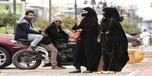 شرطة دبي تدعو النساء إلى تصوير المتحرشين للقبض عليهم بسهولة