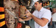 بلدية دبي تغلق 254 مطعمًا لا تتوفر فيه الشروط الصحية لإعداد الشاورما