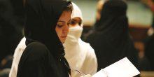 الإماراتيات يتفوقن في مجال الطب والتمريض والتعليم في دبي