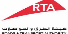إجراءات تُلزم سائقي التاكسي بقبول الدفع الآلي في دبي
