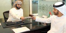 """برنامج الشيخ """"زايد للإسكان"""" يتيح تقديم طلب الدعم السكني خلال 30 دقيقة فقط"""