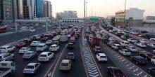 دراسة تؤكد أن السائقين الإماراتيين يسعون للحصول على التأمين الأفضل على سياراتهم